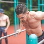 Тренировка — и ваш пульс …