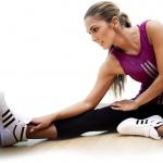 MTC Pieter Keulen AG — Фитнес и физиотерапия в Хохдорфе