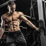 Напряжение, разрыв мышечных волокон и Ко — что делать?