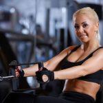 Спорт летом — 6 ценных советов