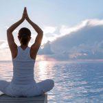 5 вопросов и ответов о спине